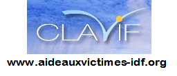 CLAVIF