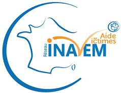 Logo-reseau_INAVEM182