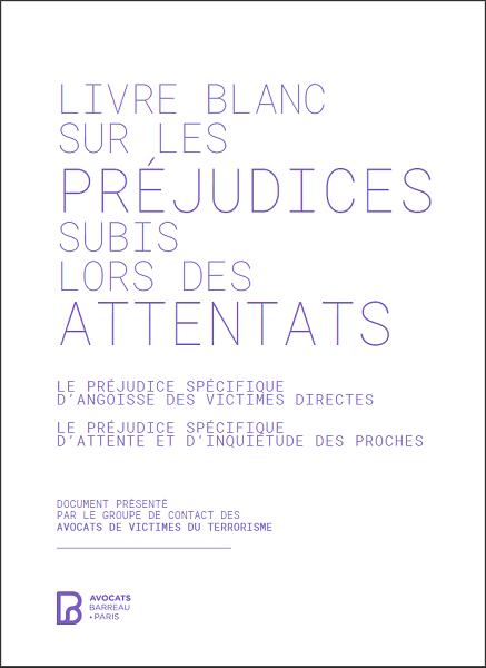 couvevrture_livre_blanc_sur_les_prejudices_subis_lors_des_attentats_08112016